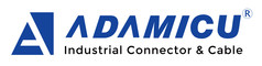 Логотип Adam Electronic Technology Co.,Ltd